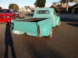 1951 Studebaker Avanti (CC-1262981) for sale in Burlington, Kansas