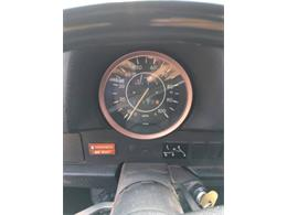 1973 Volkswagen Super Beetle (CC-1260003) for sale in Cadillac, Michigan