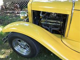 1931 Ford Model A (CC-1263017) for sale in Clear Lake, Iowa