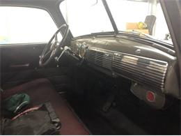 1950 GMC 3100 (CC-1260304) for sale in Cadillac, Michigan