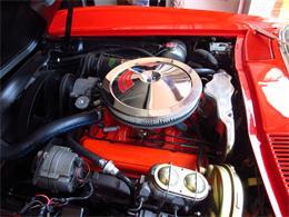 1967 Chevrolet Corvette (CC-1263047) for sale in Plainfield, Indiana
