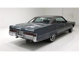 1971 Buick Electra (CC-1263072) for sale in Morgantown, Pennsylvania