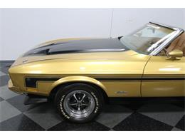 1973 Ford Mustang (CC-1263090) for sale in Concord, North Carolina