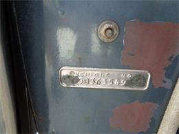 1955 DeSoto Fireflite (CC-1263132) for sale in Staunton, Illinois