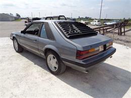 1985 Ford Mustang (CC-1263143) for sale in Staunton, Illinois