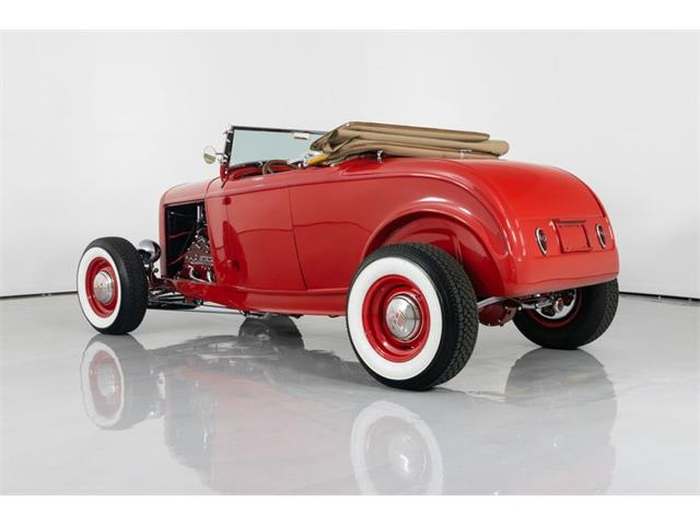 1932 Ford Street Rod (CC-1263150) for sale in St. Charles, Missouri