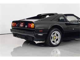 1986 Ferrari 328 GTS (CC-1263152) for sale in St. Charles, Missouri