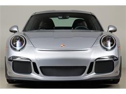 2016 Porsche 911 R (CC-1263153) for sale in Scotts Valley, California