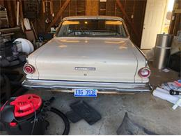 1964 Dodge Dart (CC-1260319) for sale in Cadillac, Michigan