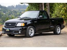 2000 Ford F150 (CC-1263198) for sale in Portland, Oregon