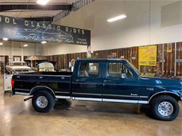 1995 Ford F150 (CC-1263224) for sale in Redmond, Oregon