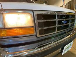1992 Ford F150 (CC-1263230) for sale in Redmond, Oregon
