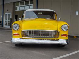 1955 Chevrolet Bel Air (CC-1263236) for sale in Englewood, Colorado