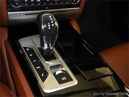 2016 Maserati Quattroporte (CC-1263237) for sale in Addison, Illinois