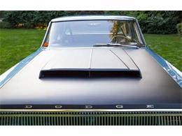 1965 Dodge Coronet (CC-1260332) for sale in Cadillac, Michigan