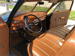 1950 Ford Woody Wagon (CC-1263336) for sale in Brea, California