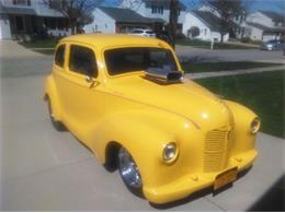 1947 Austin A40 (CC-1260340) for sale in Cadillac, Michigan