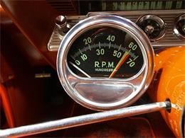 1962 Chevrolet Impala (CC-1263409) for sale in Bonner Springs, Kansas