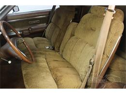 1978 Ford Thunderbird (CC-1263419) for sale in Waalwijk, noord brabant