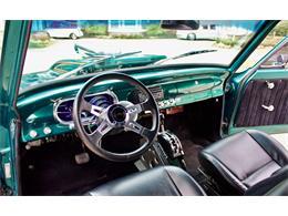 1965 Chevrolet Nova (CC-1263426) for sale in Eustis, Florida