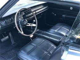 1969 Dodge Charger (CC-1263439) for sale in Long Island, New York