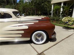 1947 Dodge Coupe (CC-1263448) for sale in Long Island, New York