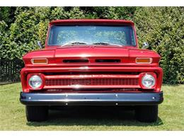 1964 Chevrolet C10 (CC-1263492) for sale in Cumming, Georgia