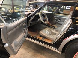 1978 Chevrolet Corvette (CC-1263495) for sale in Miami, Florida
