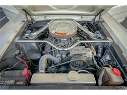 1966 Ford Mustang (CC-1263498) for sale in New Smyrna Beach, Florida