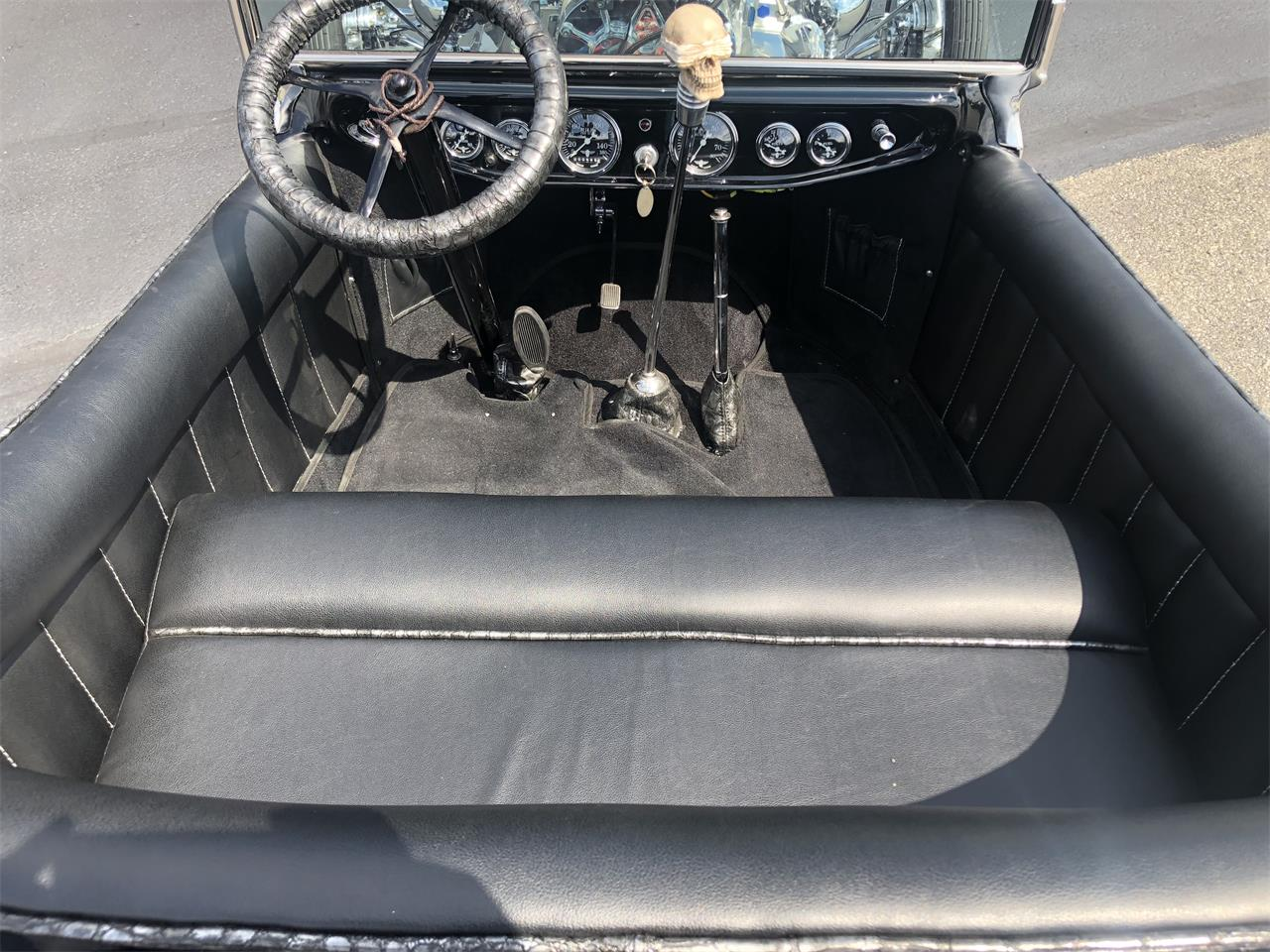 1923 Ford T Bucket (CC-1263499) for sale in Washington, Pennsylvania
