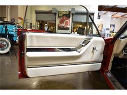 1964 Ford Thunderbird (CC-1263508) for sale in Costa Mesa, California