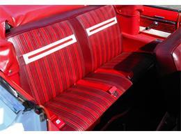 1962 Chevrolet Chevy II Nova (CC-1263510) for sale in Tacoma, Washington