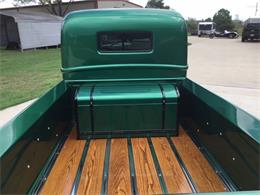 1947 Ford 1/2 Ton Pickup (CC-1263511) for sale in Katy, Texas
