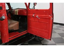1948 Ford F4 (CC-1263538) for sale in Ft Worth, Texas