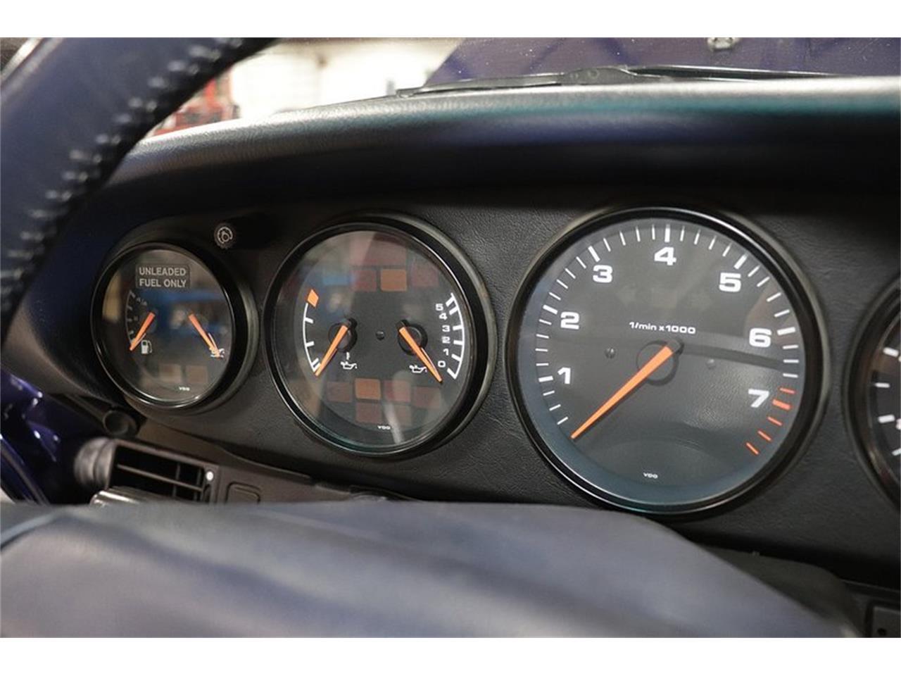1996 Porsche 911 (CC-1263559) for sale in Kentwood, Michigan