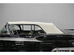 1959 Ford Galaxie (CC-1263568) for sale in Lavergne, Tennessee