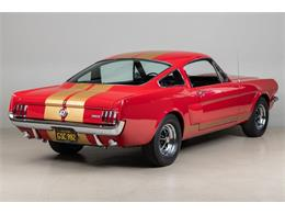 1966 Shelby GT350 (CC-1263606) for sale in Scotts Valley, California