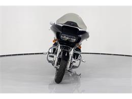2016 Harley-Davidson Road Glide (CC-1263608) for sale in St. Charles, Missouri