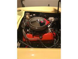 1966 Chevrolet Corvette (CC-1263628) for sale in Greensboro, North Carolina