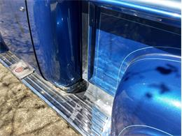 1956 Ford F100 (CC-1263633) for sale in Greensboro, North Carolina