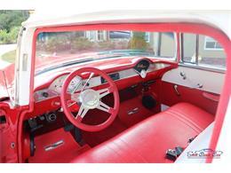 1956 Chevrolet Bel Air (CC-1263644) for sale in Hiram, Georgia