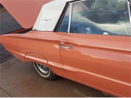 1964 Ford Thunderbird (CC-1263702) for sale in Cadillac, Michigan