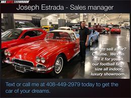2018 Nissan Altima (CC-1263717) for sale in Milpitas, California