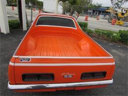 1979 Chevrolet Custom (CC-1263723) for sale in Miami, Florida