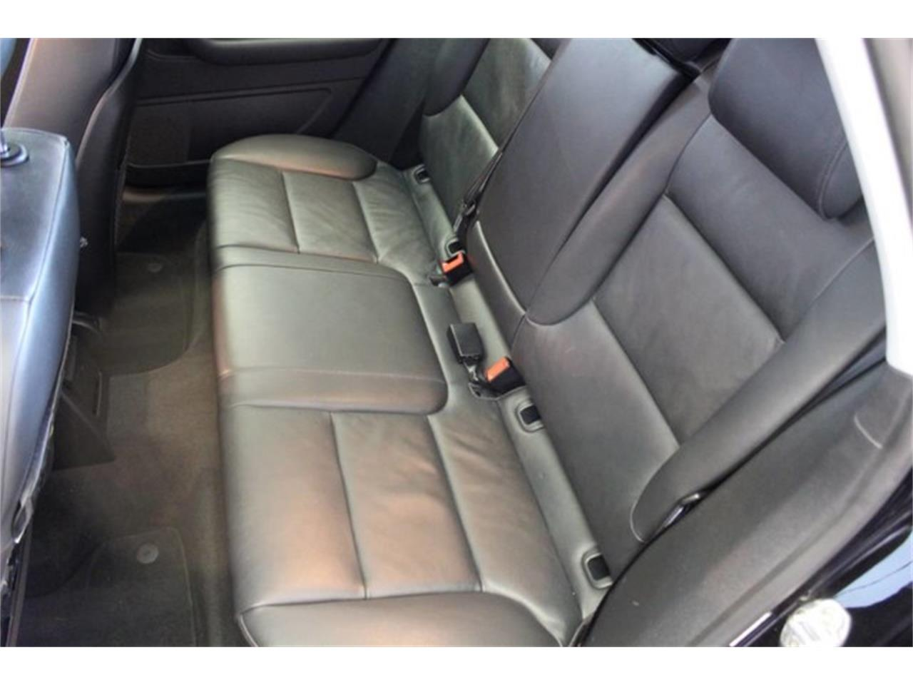 2011 Audi A3 (CC-1263749) for sale in Anaheim, California