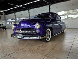 1950 Mercury Lead Sled (CC-1263764) for sale in St. Charles, Illinois