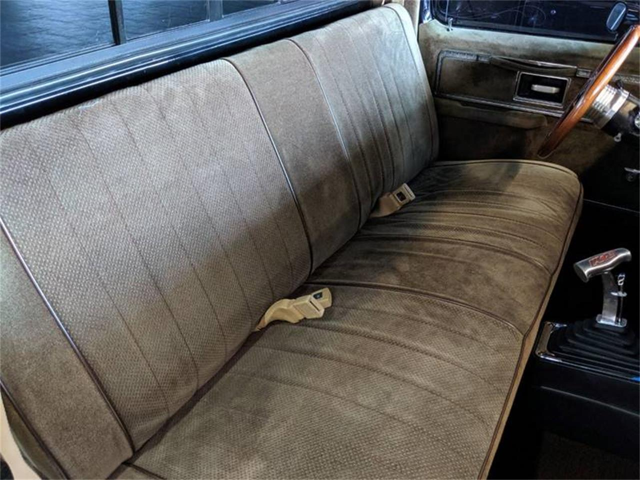 1977 Chevrolet C/K 10 (CC-1263766) for sale in St. Charles, Illinois