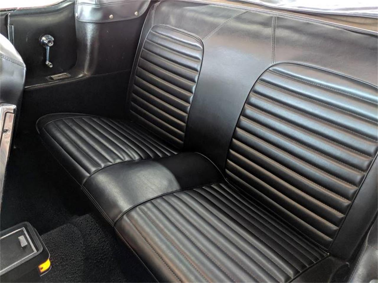1965 Ford Mustang (CC-1263768) for sale in St. Charles, Illinois