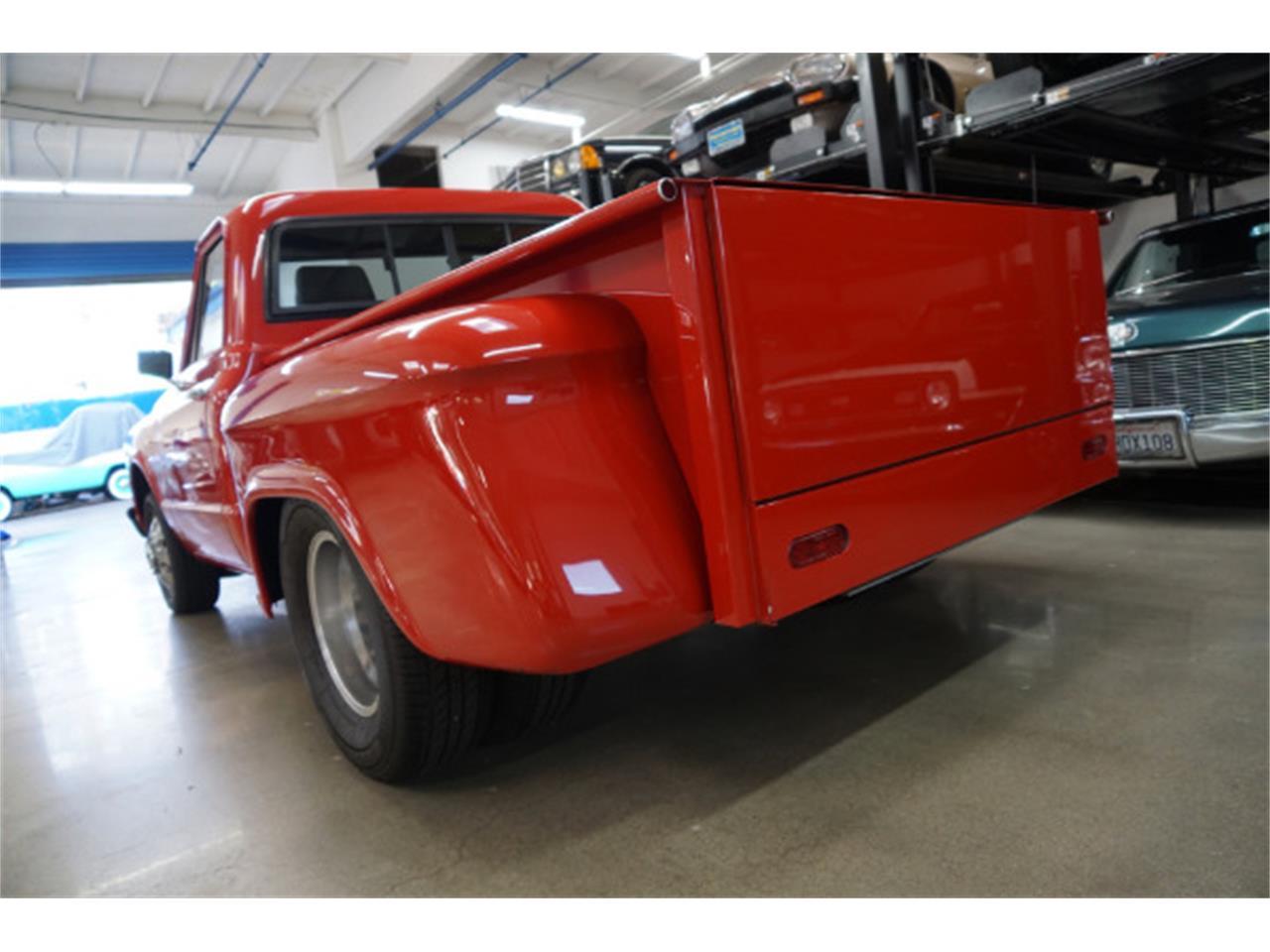 1969 Chevrolet C10 (CC-1263778) for sale in Torrance, California