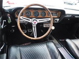 1965 Pontiac GTO (CC-1263780) for sale in Downers Grove, Illinois